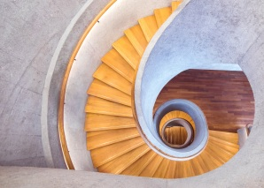 architecture-building-design-1309897 (1)