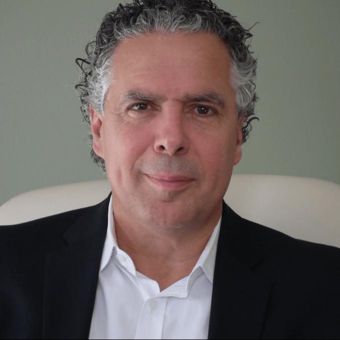 LOUIS MIGNAULT Psychologue Québec